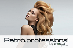 001_HAIREXT_Banner_RetroProfesionals