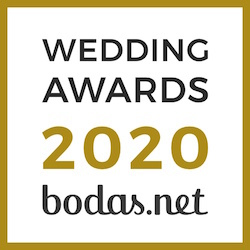 badge-weddingawards_2020_es_ES