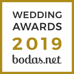 badge-weddingawards_es_2019_ES