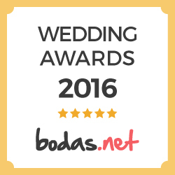 badge-weddingawards_es_ES_1