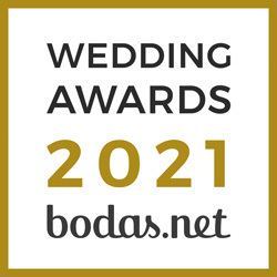 badge-weddingawards_es_ES_2021