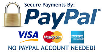 PayPal_7