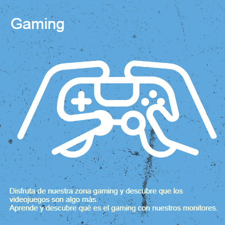 gaminginicio