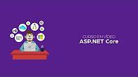 Vídeo Curso en Vídeo ASP .NET Core | Introducción
