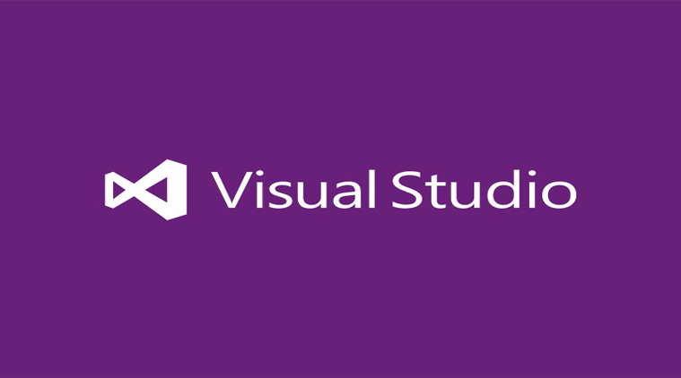 visual-studio-759