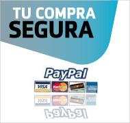 banner_compra_segura.jpg