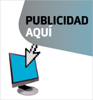 banner_publicidad.jpg