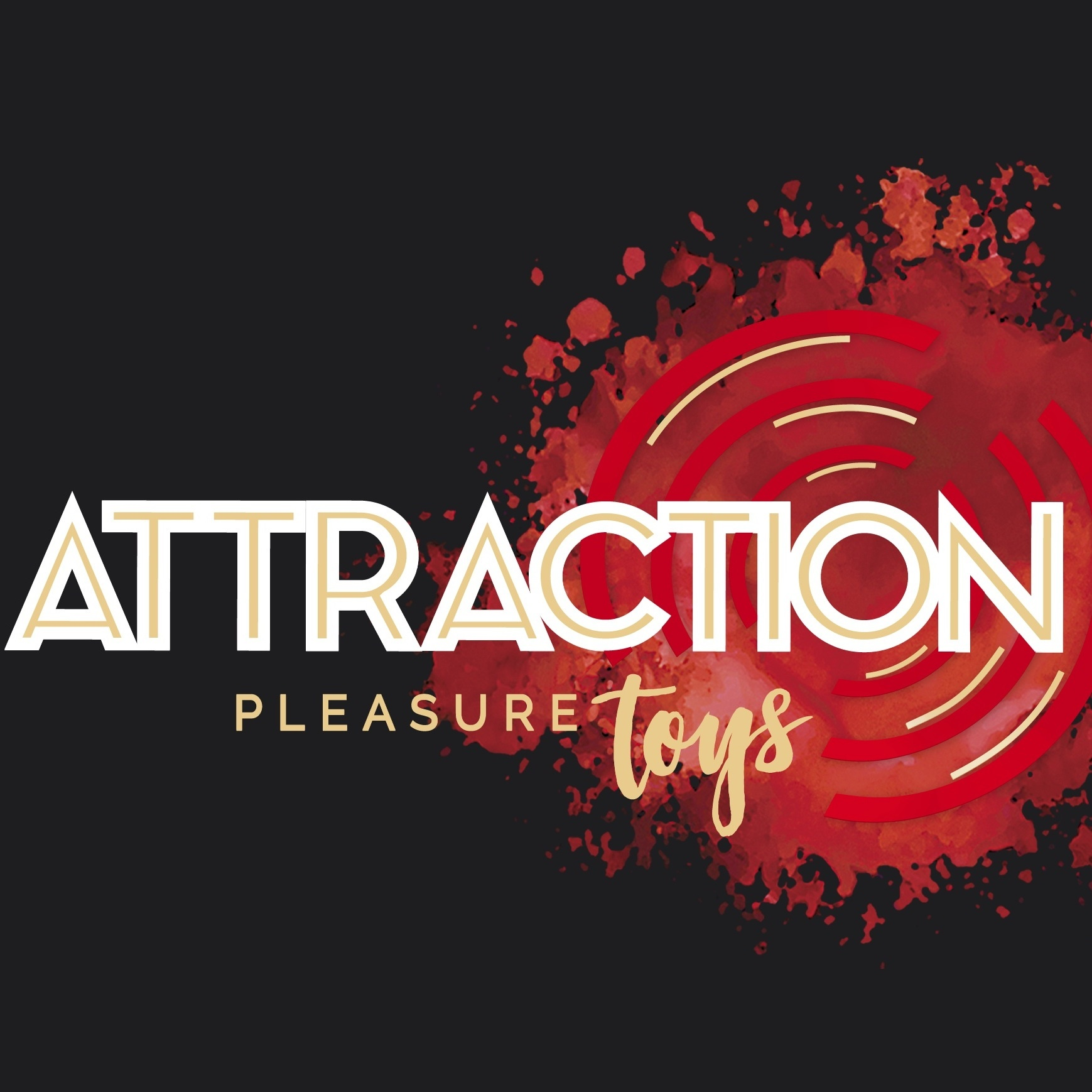 Attraction_Toys