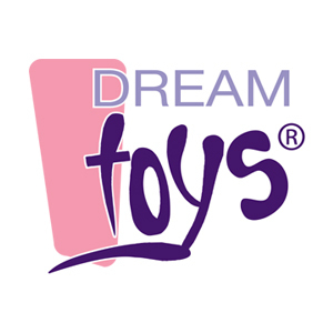 LOGO_DREAM_TOYS_copy