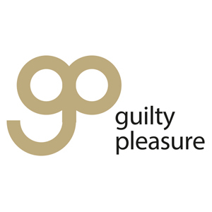 LOGO_GUILTY_PLEASURE_copy