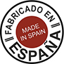 Made-in_Spain