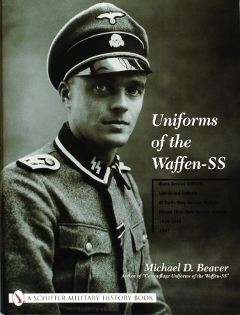 Uniforme ss original | welcome to our waffen-ss section