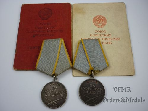 Soviet corporal WWII researched group