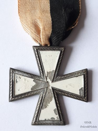 Italy - Cross of the Italian Expeditionary Corps in Russia