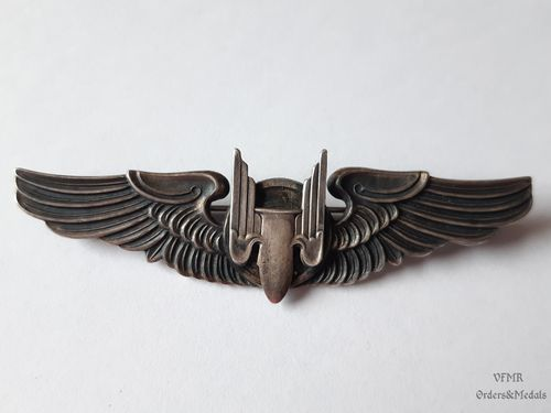 Gunner wings (WW2)