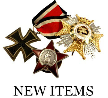 ICONO_NEW_ITEMS